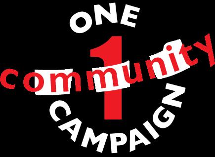 CMS Logo Design