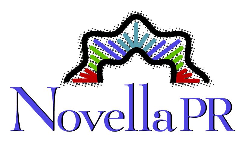 Novella PR
